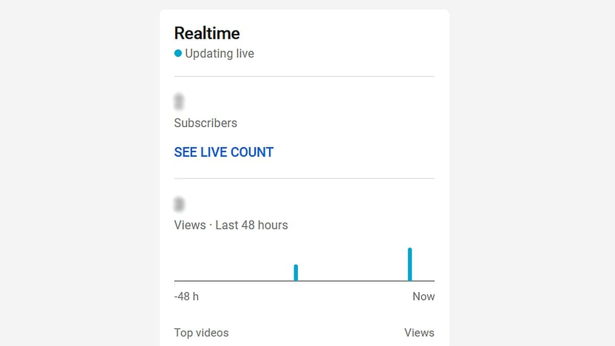 image 5 youtube_live_subscriber_count