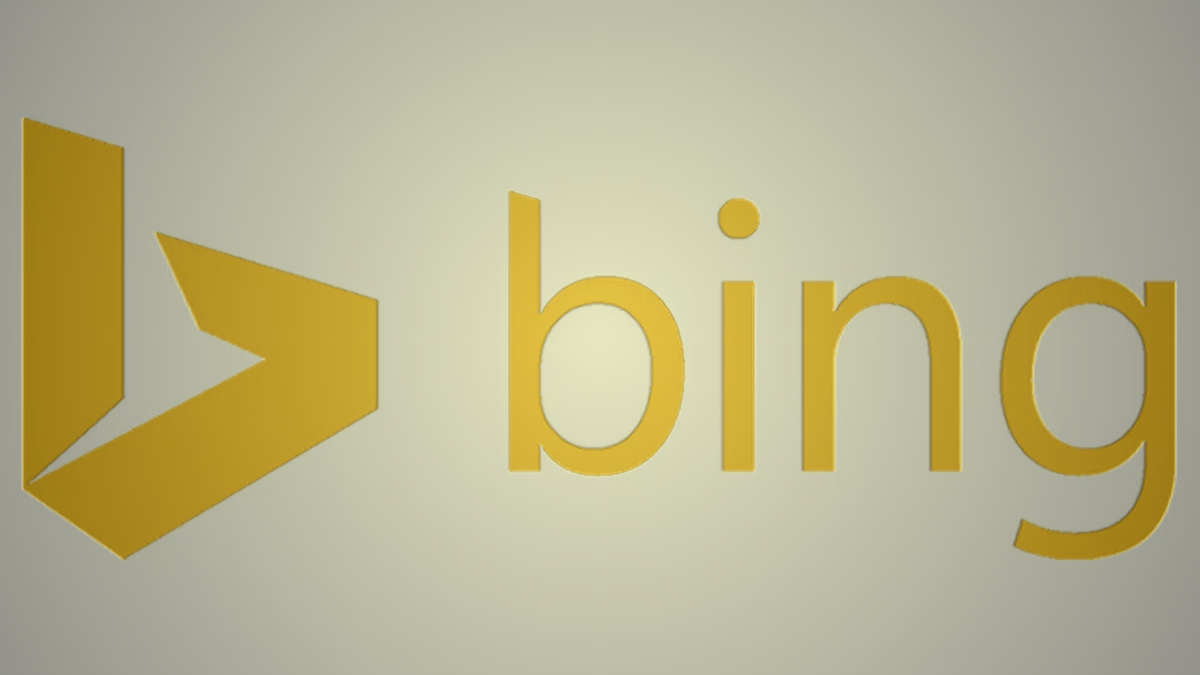 Microsoft Bing Search Engine Still Serving Up Child Porn: Report