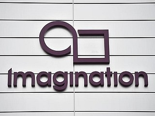 Imagination Technologies Investors Approve Sale to China-Backed Fund
