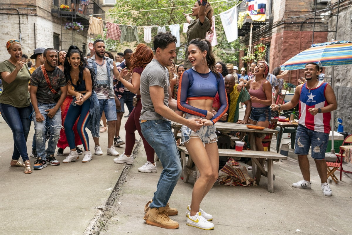 in the heights 1627038829862.