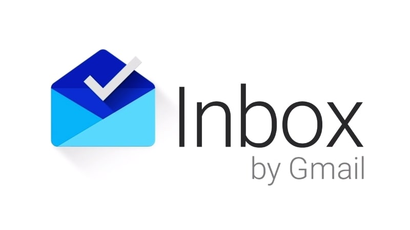 Inbox by Gmail to Be Shut Down by March 2019: Google