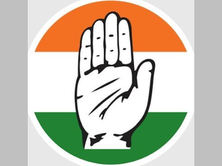 Twitter Locks Congress Party Handles Over Privacy Policy Violation