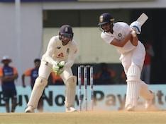 India vs England के बीच पिंक बॉल से आज खेला जाएगा तीसरा डे नाइट टेस्ट मैच, ऐसे देखें लाइव मैच