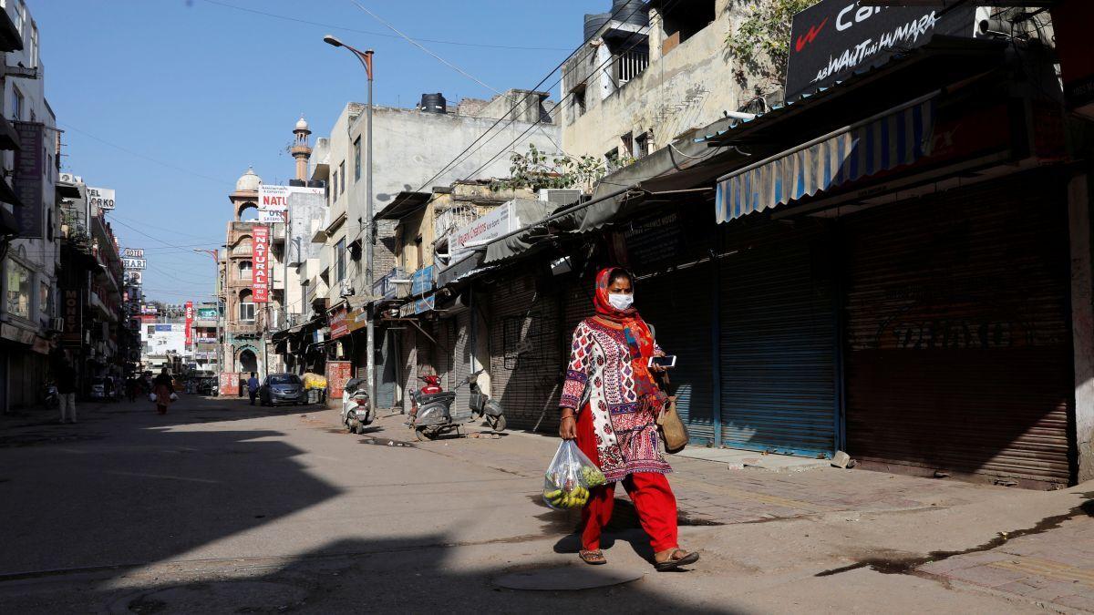 How to Apply E-Pass for Travel During Uttar Pradesh Lockdown