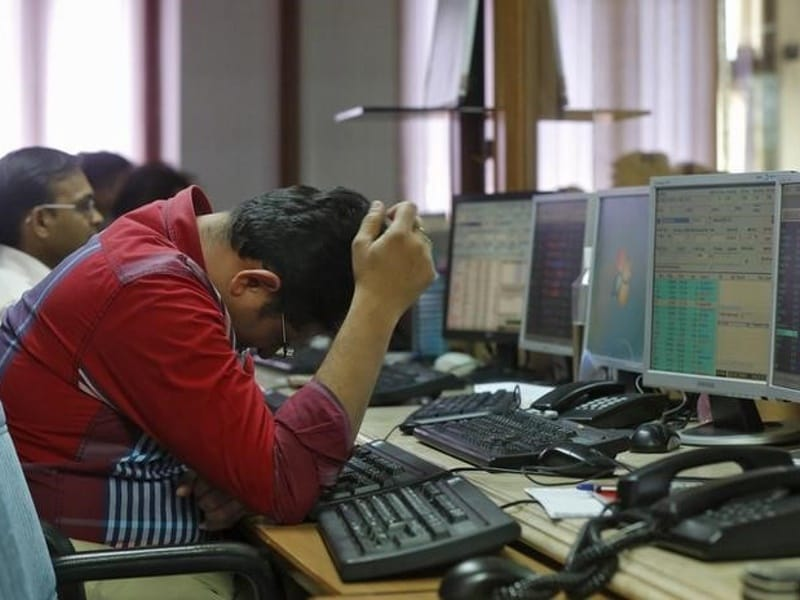 Nasscom Says Reports of Mass Layoffs at Indian IT Firms Are Incorrect