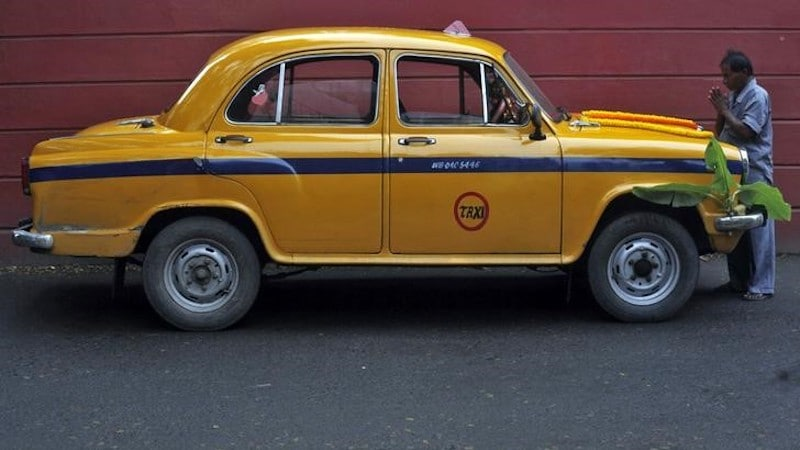 Surge Pricing Officially Accepted Under New Taxi Permit Guidelines