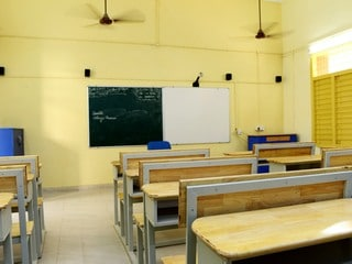 RailTel Launches AI-Based Attendance for 48,000 Government Schools in Assam