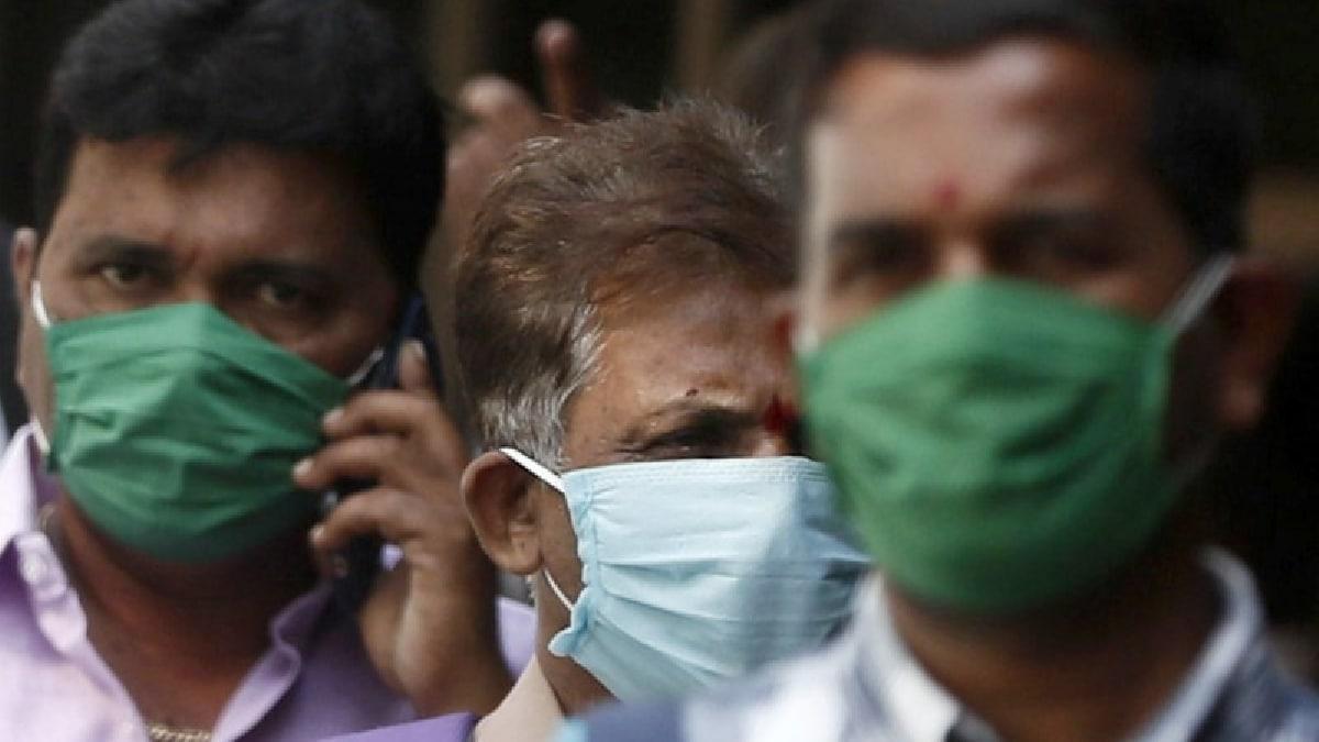Coronavirus: India Tells Facebook, TikTok, Twitter, Other Social Media Firms to Curb Misinformation