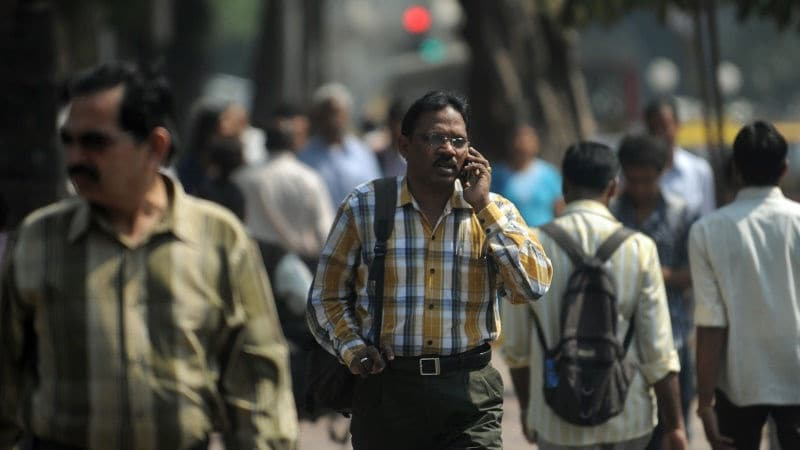 India Takes Major Step to Lower Voice Calls Tariffs Across All Networks