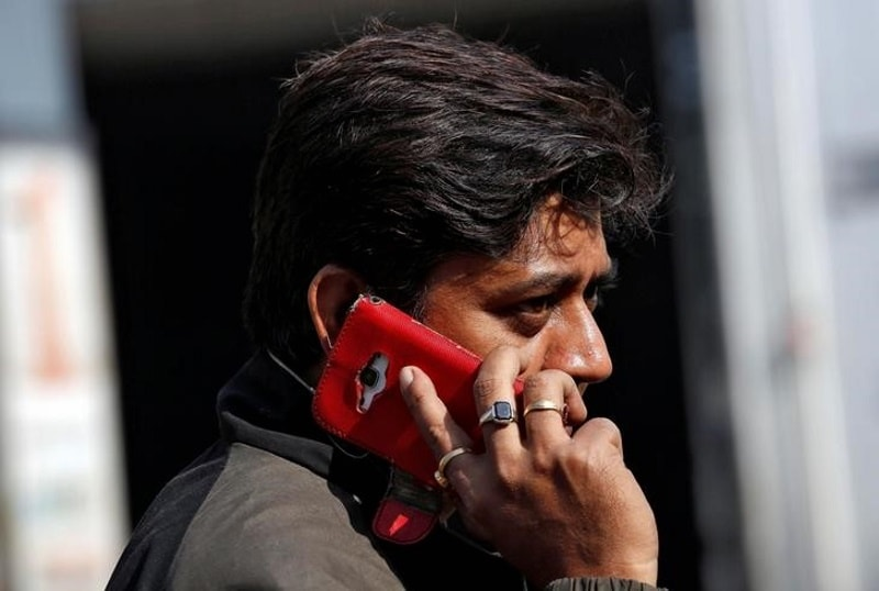 Airtel, Idea, Others Tell TRAI to Apply Same Data Protection Rules to OTT Apps