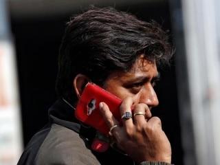 DoT to Meet Telcos, Regulators on Call Drops on Wednesday