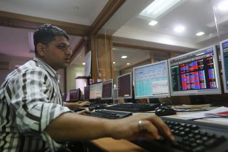 भारत में 2025 तक इंटरनेट इस्तेमाल करने वालों की संख्या होगी 85 करोड़: रिपोर्ट