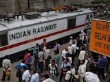 Indian Railways Developing IR-OneICT Software for Faster Data Collection and Analysis