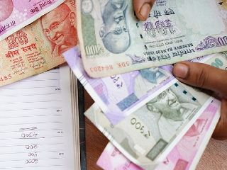 EPF: How to Withdraw Money From Your Account Online