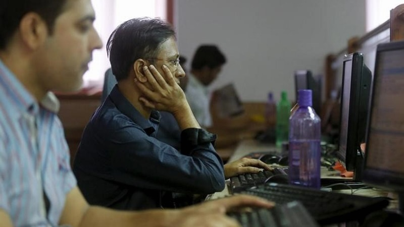 देशभर के कंप्यूटरों की निगरानी का मामला पहुंचा सुप्रीम कोर्ट, 10 एजेंसियों को दिया गया था सर्विलांस का अधिकार