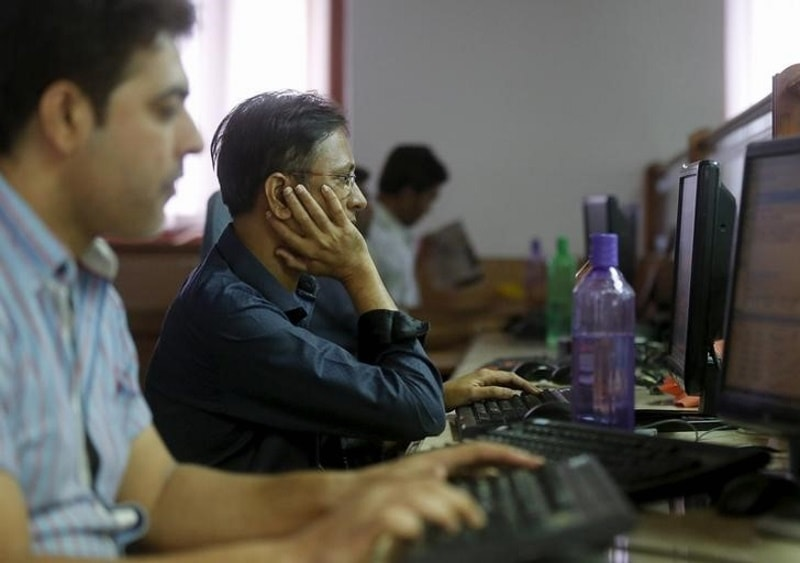 Layoffs Rile India's Flagship IT Sector