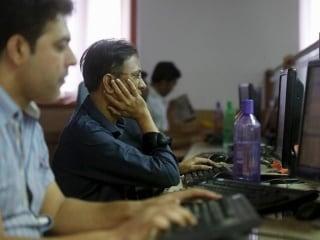 H1B Visas Worries 'Hyped Up', Says TCS Boss N Chandrasekaran