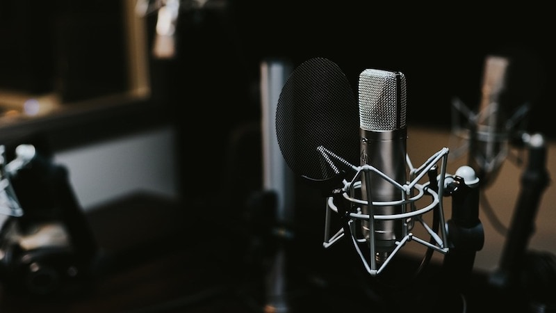 How to Set Up Your Own Home Recording Studio | NDTV