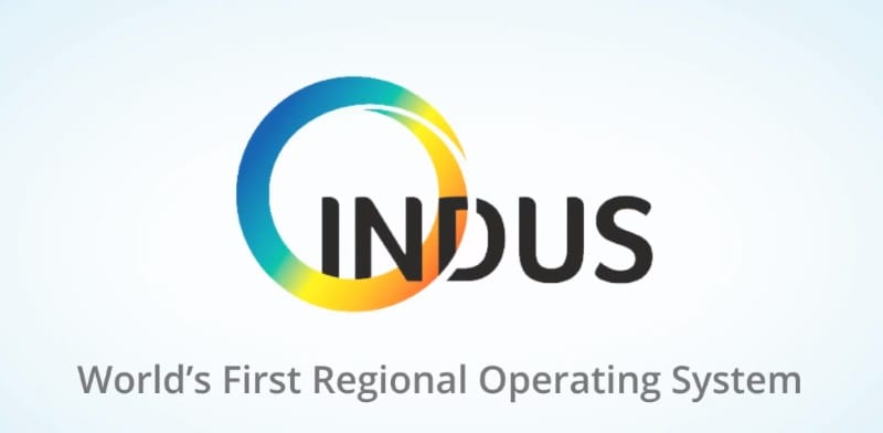 Indus OS, Delta ID to Launch Aadhaar-Authenticated Operating System