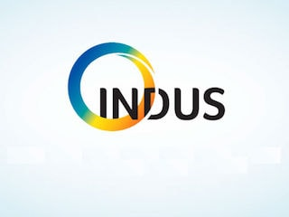 Why Indus OS Isn't Releasing Apps on Google Play