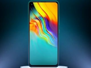 Infinix Hot 9, Infinix Hot 9 Pro Teased to Pack Quad Rear Cameras, 5,000mAh Battery Ahead of Launch in India