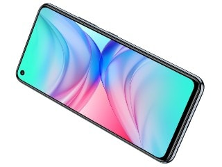 Infinix Hot 10 With Quad Rear Cameras, Dual Selfie Flash Launched in India: Price, Specifications