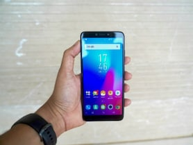 Infinix Hot 6 Pro Price in India, Specifications, Comparison (11th