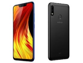 Infinix Hot 7 Pro Price in India, Specifications, Comparison