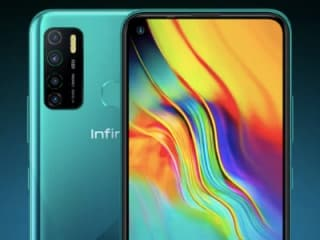 Infinix Hot 9 Series to Launch in India on May 29