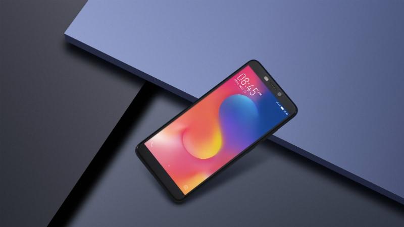 Infinix ने 8,999 रुपये में लॉन्च किया 20 मेगापिक्सल फ्रंट कैमरे वाला स्मार्टफोन