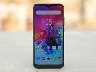 8,000 रुपये के बजट में बेस्ट स्मार्टफोन