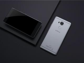 Infinix ब्रांड की होगी भारत में एंट्री, लॉन्च हो सकते हैं ये स्मार्टफोन