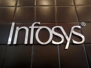Infosys Consulting Arm Buys Salesforce Advisor Fluido for $76 Million