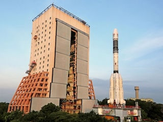 ISRO Now Says Will Launch Record 103 Satellites on Single Rocket in February