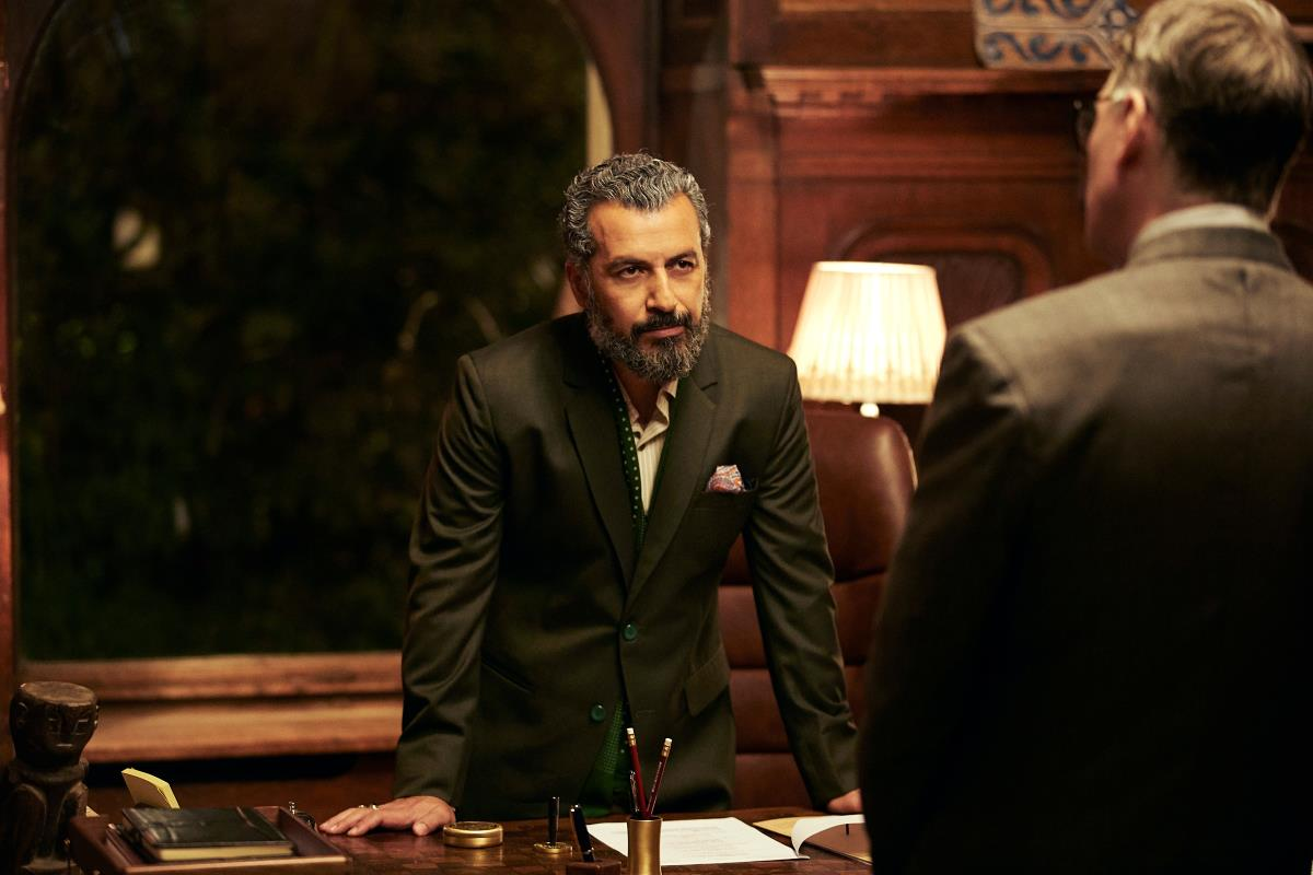 Inside Edge 2 Review: Why Is One of Amazon's Worst Indian Series Still a Thing?