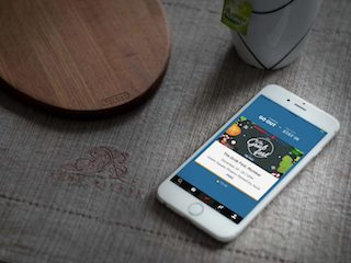Paytm Acquires Majority Stake in Ticketing Platform Insider.in