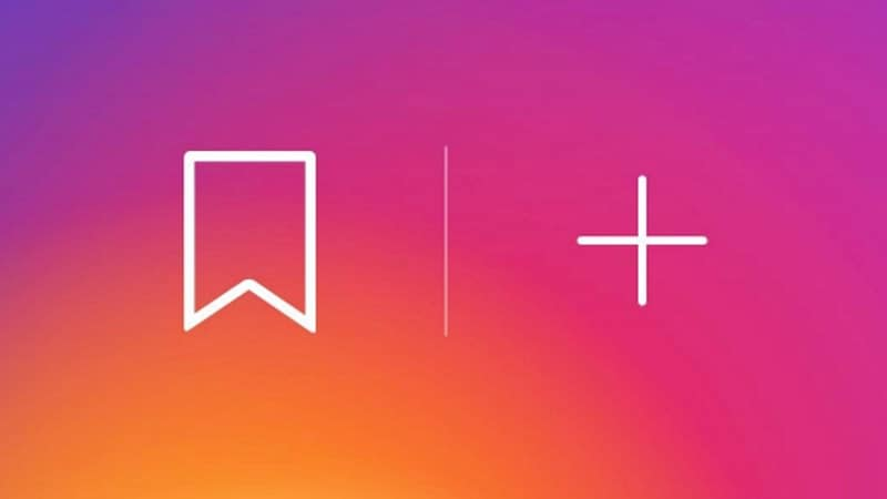 Instagram Now Lets You Make Collections Out of Saved Posts