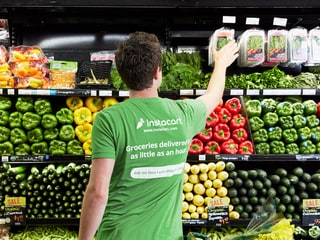 Instacart Looking to Hire 250,000 More Delivery Workers, Reveals New Safety Measures
