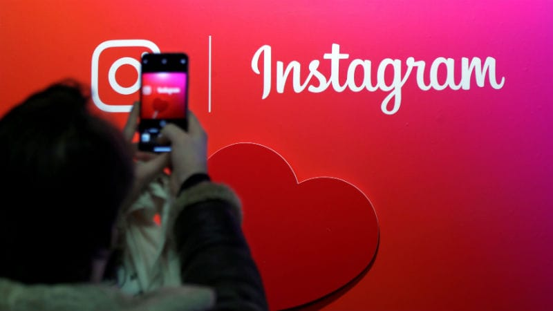 She Helped Create Instagram. Here's Why She Deleted Her Account