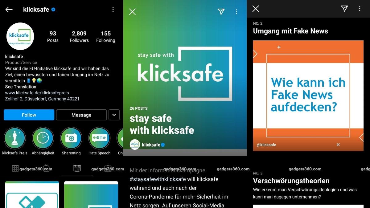 instagram GUIDES UPdate  Instagram Guides