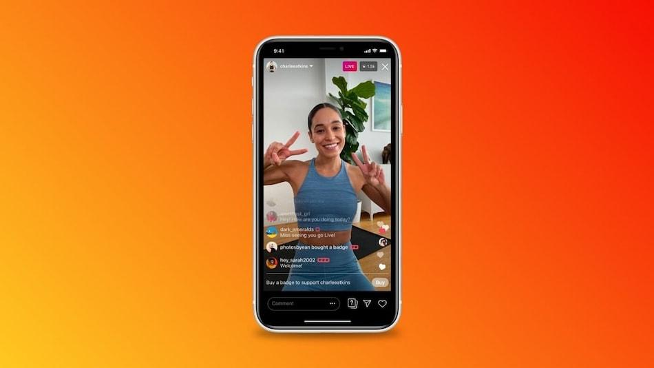 Instagram Adds Ways for Online Video Creators to Earn Money