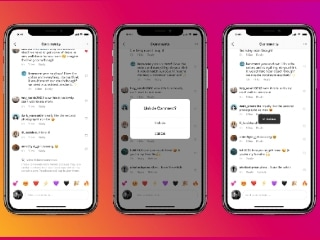 Instagram Marks 10th Birthday With New Anti-Bullying Features, Expands Shopping to IGTV