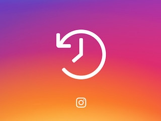 Instagram's New Archive Feature Lets You Hide Previously Shared Photos