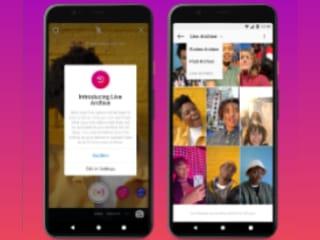 Instagram पर जुड़े 3 नए फीचर्स, अब 1 घंटे नहीं बल्कि 4 घंटे तक रहे सकते हैं लाइव