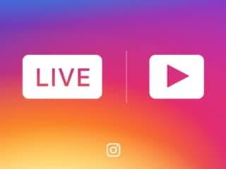 Instagram Stories Gets Live Video Replay as It Hits 250 Million Daily Active Users