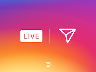Instagram Stories Live Video Feature Rolling Out to Users Worldwide: Here's How it Works