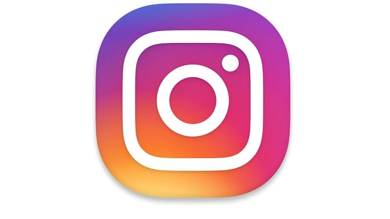 Instagram Reportedly Testing Multi-Photo Album Uploads on the Android App