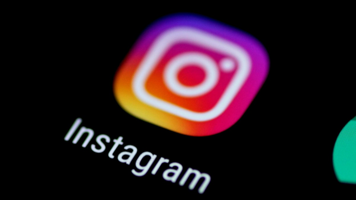 Instagram Says It's Testing Direct Messaging on the Web