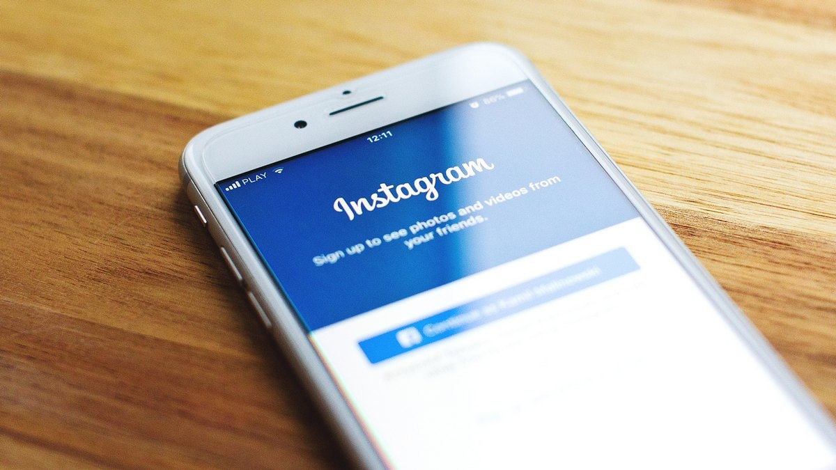 Instagram Expands Ads to Explore Feeds, Rollout to Be 'Slow and Thoughtful'