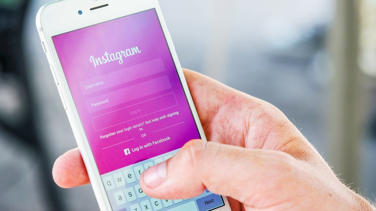16 Million Followers of Indian Instagram Influencers Fake, Study Claims